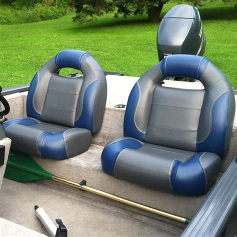 aftermarket bass boat seats bass boat replacement seats bing images