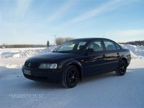 how to sell used cars 1998 audi riolet electronic valve timing 1998 volkswagen passat overview cargurus