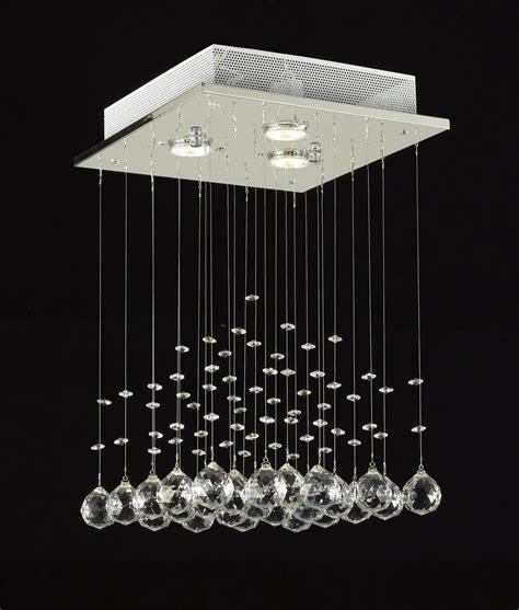 Modern Chandelier Lighting Fixtures J10 C9071s 3 Gallery Modern Contemporary Raindrop