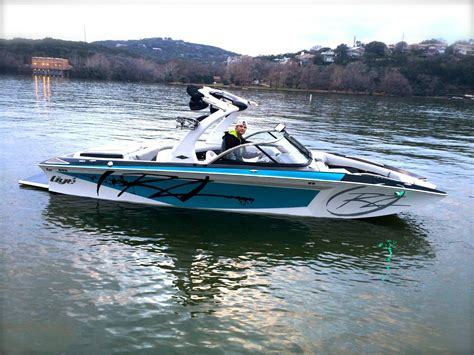 tige boats rz2 price tige rz2 2012 for sale for 50 000 boats from usa