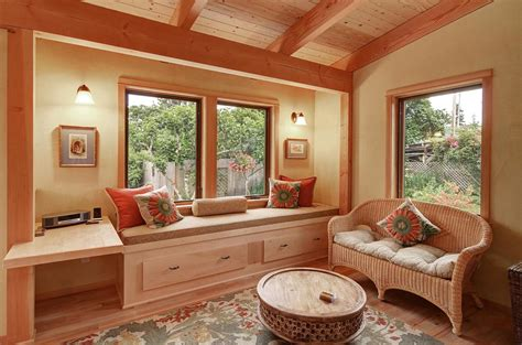 Nir Pearlson River Road Gallery River Road House A Beautiful Timber Frame