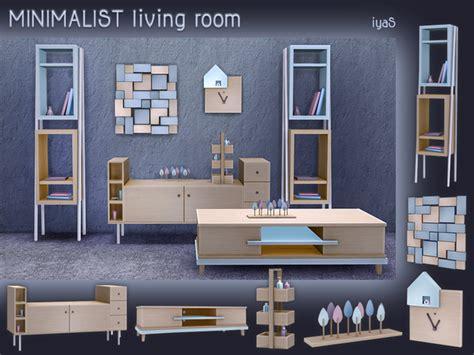 minimalist living room furniture soloriya s minimalist living room