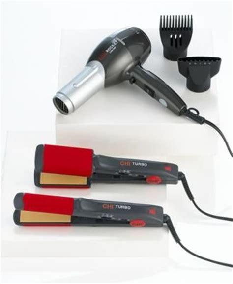 Chi Rocket Hair Dryer chi rocket dryer save price nelekruss159 s