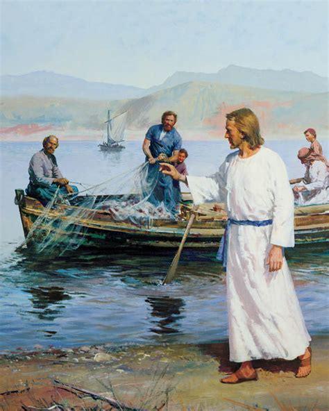 imagenes del nuevo testamento sud c 243 mo se acercan los mormones a jesucristo jesucristo