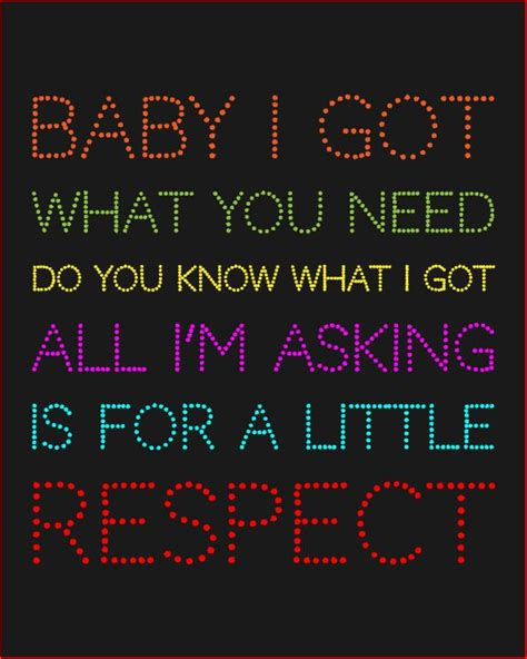 top 25 best respect aretha top 25 best respect aretha ideas on herv 233