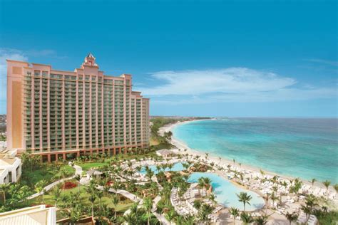 atlantis bahamas the reef atlantis autograph collection updated 2017 hotel reviews price comparison bahamas