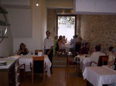 Restaurante La Bajura Santander escapada a santander cueva el soplao ba 241 os de ola y gastronom 237 a
