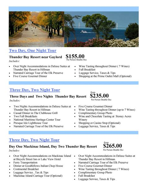 itinerary   trip penn working papers