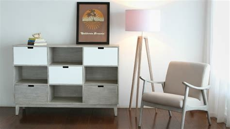 poltrone mobili westwing poltrone in stile scandinavo sobrie ed essenziali