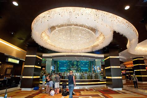 Golden Nugget Front Desk by Memorial Day Las Vegas Vacation At Golden Nugget Hotel And