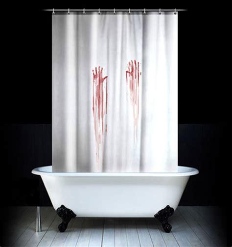 unique bathroom curtains 12 of the most unique shower window curtains