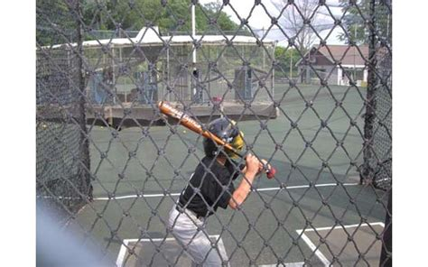 perfect swing batting cages glenville sportplex in glenville ny enjoy mini golf go