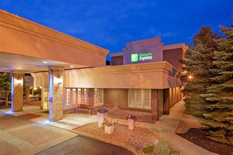 bed and breakfast poughkeepsie holiday inn express poughkeepsie ny updated 2016 hotel