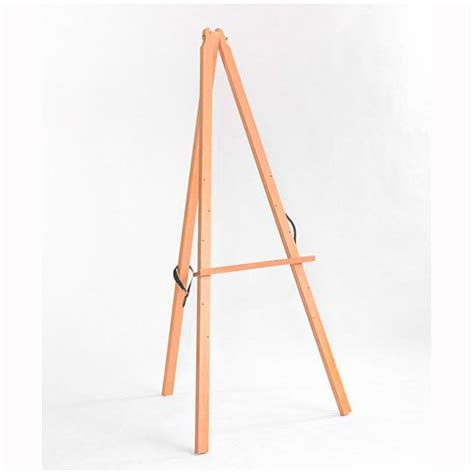 Handmade Easel - 17 best images about easels cappelletto on in