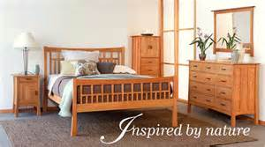 where can i get a cheap bedroom set top quality bedroom furniture sets how to get the lowest