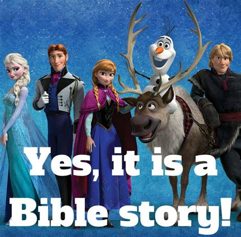 themes in disney films 8 best images about frozen on pinterest disney frozen