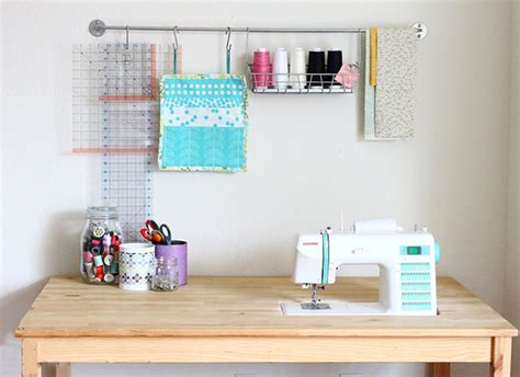 best table what are the best sewing table to choose today a