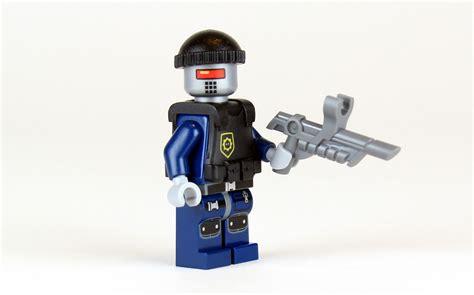 film robot lego image gallery lego movie robots