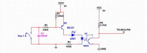 resistors transistor calculator pnp transistor biasing resistor calculation
