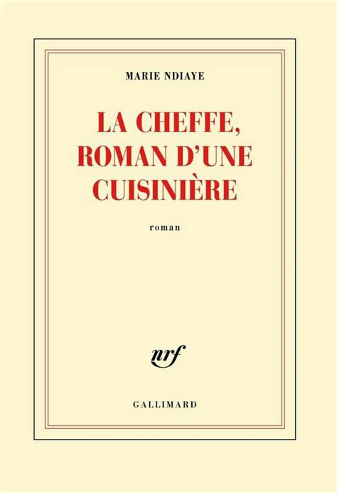 libro la cuisinire 39 best what i read images on books books to