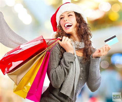 in july shopping how to save a ton of money shopping for in july