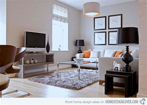 livingroom glasgow 15 modern day living room tv ideas home design lover