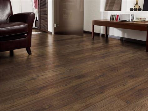 getting cheap laminate flooring for humble people theydesign net theydesign net