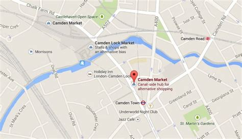 Delightful London Christmas Tours #5: How-to-Get-to-Camden-Market.jpg