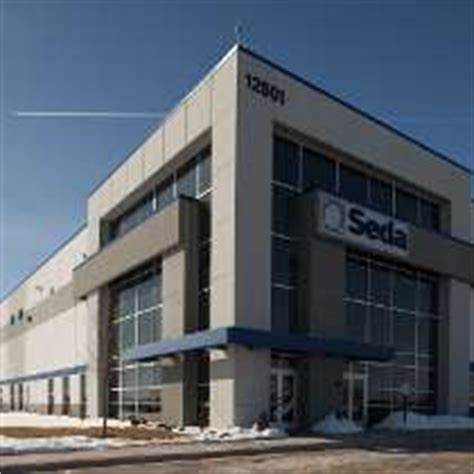 seda international packaging seda america seda international packaging