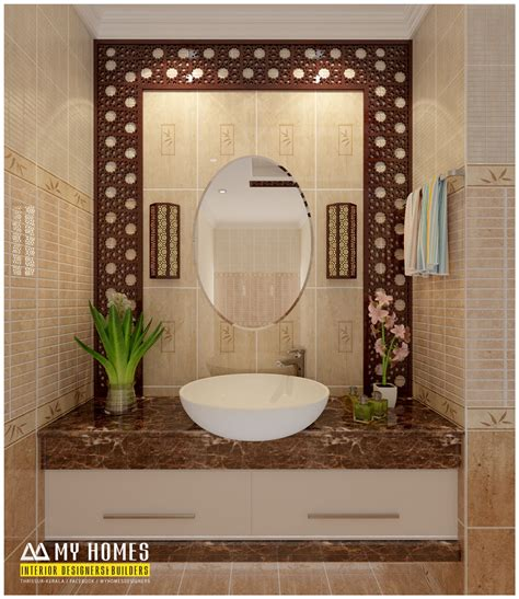 house bathroom design kerala homes designs and plans photos website kerala india