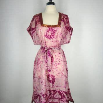 9006 Batik Elegance Limited shop indian kaftan dresses on wanelo