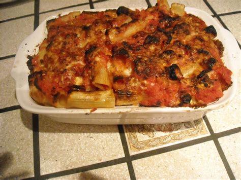 cucina calabrese primi piatti pasta ripiena alla calabrese piatti tipici calabresi