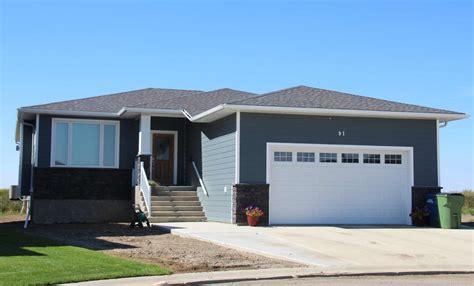 residential home builders horizon homes moose jaw