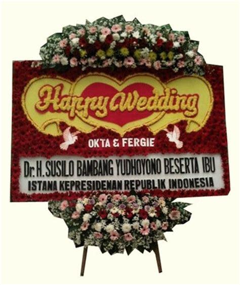 Bunga Papan Ucapan Ulang Tahun The Best Motiv info keren paling top untuk anda bunga papan untuk pernikahan