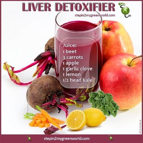 Best One Week Detox by 1475 Best 2 Week Detox Images On Clean