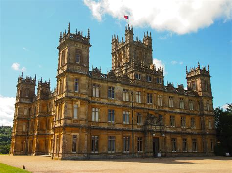 downton abbey house downton abbey house art www imgkid com the image kid has it