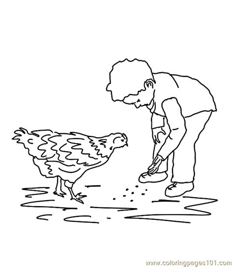 interrupting chicken coloring page interrupting chicken coloring pages printable coloring pages