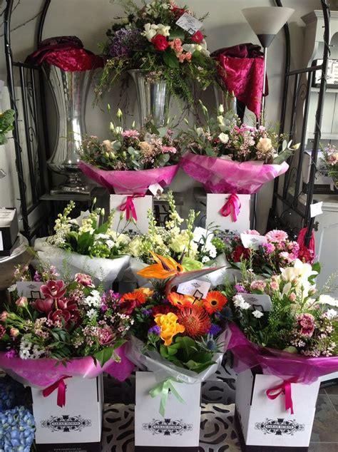 bouquets   flowershop inspiration florist flower