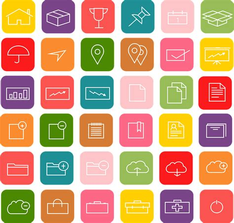 free vector graphic art free photos free icons free free vector graphic icons vector free icons free