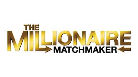 Bravotv Com | the millionaire matchmaker bravo tv official site