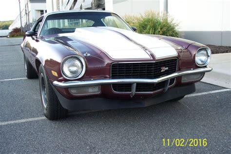 camaro z28 brakes 1971 camaro z28 tribute 4 speed console disc brakes p s