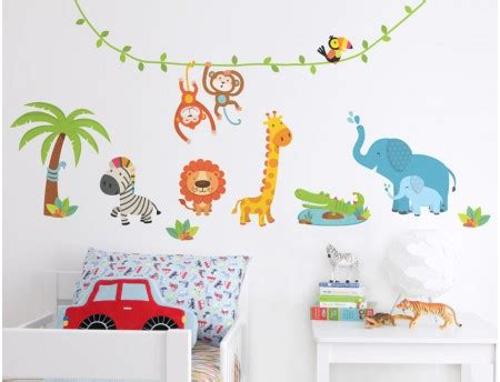 Wall Stickers Kids wall stickers nursery wall stickers removable wall