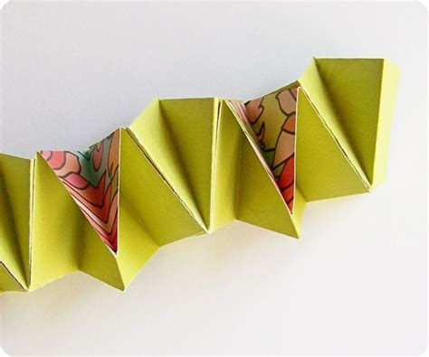 Origami Quill Pen - 85 best origami book and bookmark images on