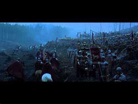 film gladiator bande annonce gladiator vf bande annonce full stream v4