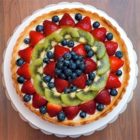 fruit tart decoration pictures fresh fruit tart pixel baking