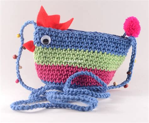 handmade crochet purses for sale 28 images 1000 ideas