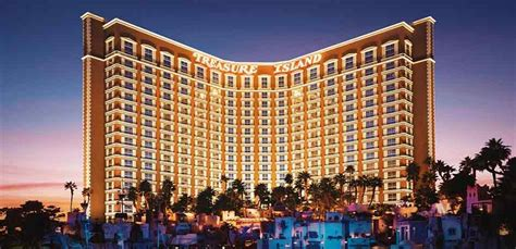 best deal hotel las vegas best 100 best 25 las vegas los things to do in las