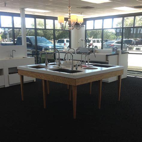 Arizona Plumbing Supply by Kohler Kitchen And Bath Products At Standard Plumbing