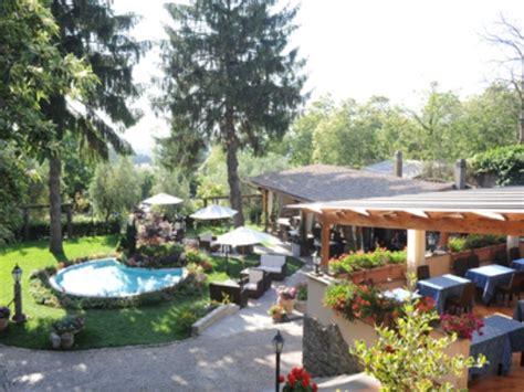 ristorante il giardino rocca di papa il giardino ristorante rocca di papa idea di casa