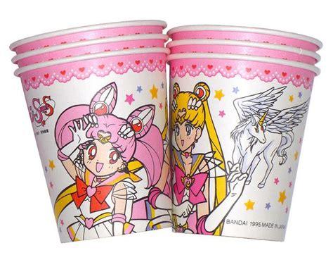 Mamoru Glasses Mug 25 best ideas about sailor moon on